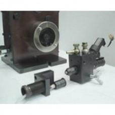 Механический привод для проверки насос- форсунок Cam-box