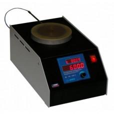 Калибратор температуры поверхностный КТП-1 (+40… +600°С)