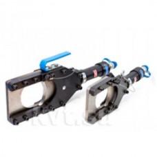 Ножницы гидравлические НГ-85 , НГ-100