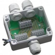 Разветвитель интерфейса RS-485 «SP 485-1»