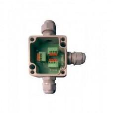 Разветвитель интерфейса RS-485 «SP 485-PR3»
