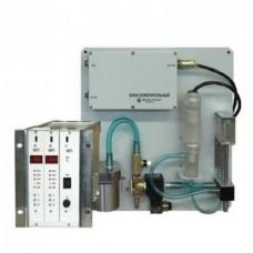 АНКАТ-7655-03 - анализатор кислорода в питательной воде котлоагрегатов