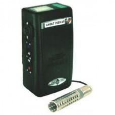 АНКАТ-7655-05; АНКАТ-7655-06 - анализатор кислорода в воде