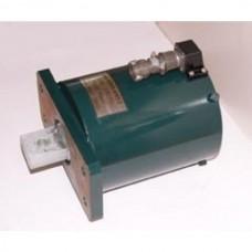 Электромагниты тормозные постоянного тока серии КМП…М