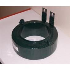 Катушки к электромагнитам ТКП (шкивом 400-800 мм)