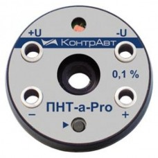 Нормирующие измерительные преобразователи напряжение-ток ПНТ-а-Pro