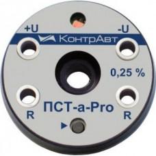 Нормирующие измерительные преобразователи сопротивление-ток ПСТ-а-Pro