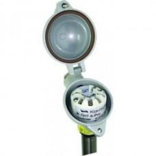 Нормирующие измерительные преобразователи напряжение-ток ПНТ-b-Pro