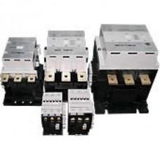 Контакторы электромагнитные КЭМ