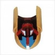 Башмак-клапан БК-114, БК-140, БК-146, БК-168