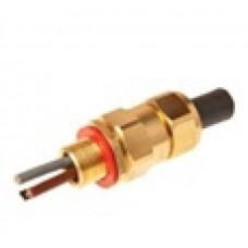 Взрывобезопасный кабельный ввод типа C