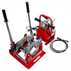 Механический сварочный аппарат SHDS-160 A2