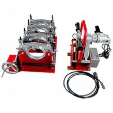 Механический сварочный аппарат SHDS-160 A4