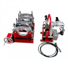 Механический сварочный аппарат SHDS-160 В4