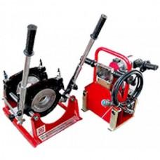 Механический сварочный аппарат SHDS-200 А2