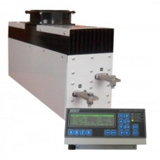 Источник тока ГИТП4000-100х12Р-380-В