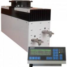 Источник тока ГИТП4000-100х12Р-380-В (расширенный диапазон)