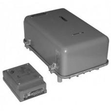 Сигнализатор взрывоопасности газов ИСКРА-1