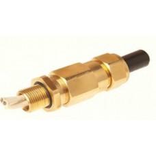 Взрывобезопасный кабельный ввод типа CR-S