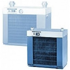 Охладитель воздушного типа HAA