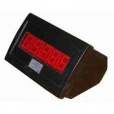 Табло дополнительное для контроллера БУ 4263-М
