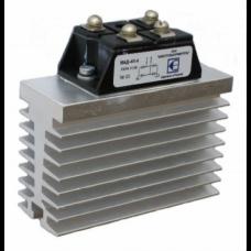 Силовой блок БВ1М4Д-20-0,4-Е