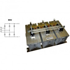 Силовой блок БВ3М2Д-250-0,4-Е