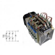 Силовой блок БВ3М2Д-250-0,4-П