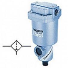 Водоотделитель для сжатого воздуха AMG