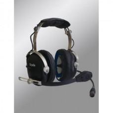 Гарнитура со средней шумозащитой ГСШ-А-41