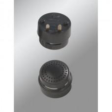 Микрофон динамический малогабаритный МДМ-7