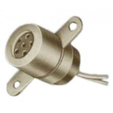 Микрофон конденсаторный электретный МКЭ-3
