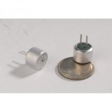 Микрофон конденсаторный электретный МКЭ-389