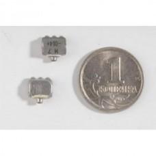 Микрофон электретный миниатюрный М7