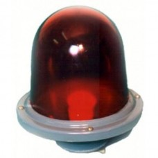 Прибор светосигнальный типа ЗОМ