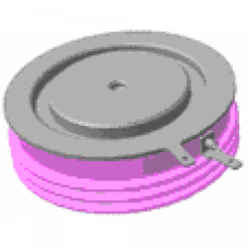 Быстровосстанавливающийся диод ДЧ433-400