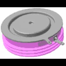 Быстровосстанавливающийся диод ДЧ343-500