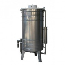 Аквадистиллятор ДЭ-140