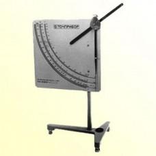 Квадранты весовые ВЛ 5107