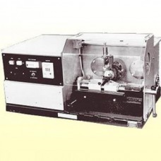 Машина для испытания проволоки на перегиб ИХ 5128