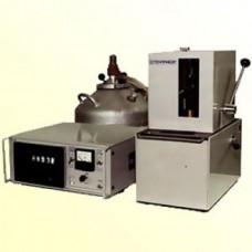 Прибор для определения температурного предела хрупкости резин ИМ 5001М