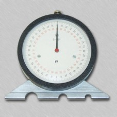 Угломер маятниковый. Тип 3УРИ-Н