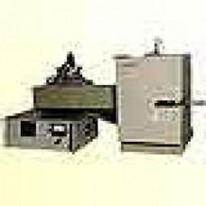 Криокамера к копру ИО 5003-0,3 ККМ-1М