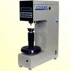 Прибор для измерения твердости по методу Супер-Роквелла 2143 ТРС-М