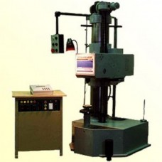 Прибор для измерения твердости крупногабаритных деталей по методу Бринелля ТБ 5056-02
