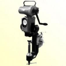 Портативный прибор для измерения твердости металлов по методу Бринелля ТБП 5013