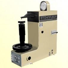 Прибор для измерения твердости внутренних поверхностей по методу Роквелла ТР 5043