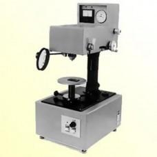 Микротвердомер для определения твердости резин 2172 ТМР