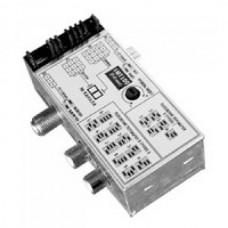 Малогабаритные модуляторы телевизионные серии 1-100 (1МТ100; 1МТ101; 1МТ101Е; 1МТ101К; 1МТ101М)