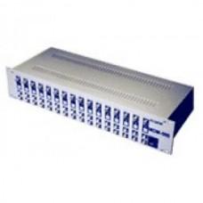 Демодулятор телевизионный многоканальный МДМ-500